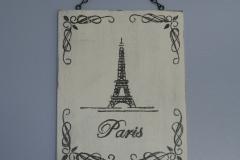 Paris 0612 (3)