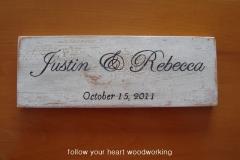 DSC03850 Justin (2)