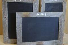 RaySarah 0593 chalkboards