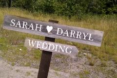 SarahDarryl 148 (2)