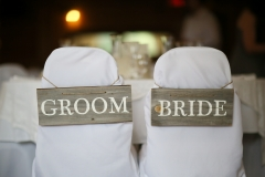 SarahDarryl Groom Bride (2)