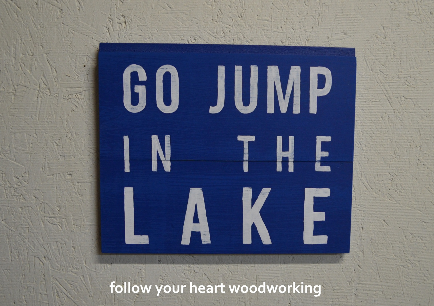 Go Jump in The Lake 0293 (2)