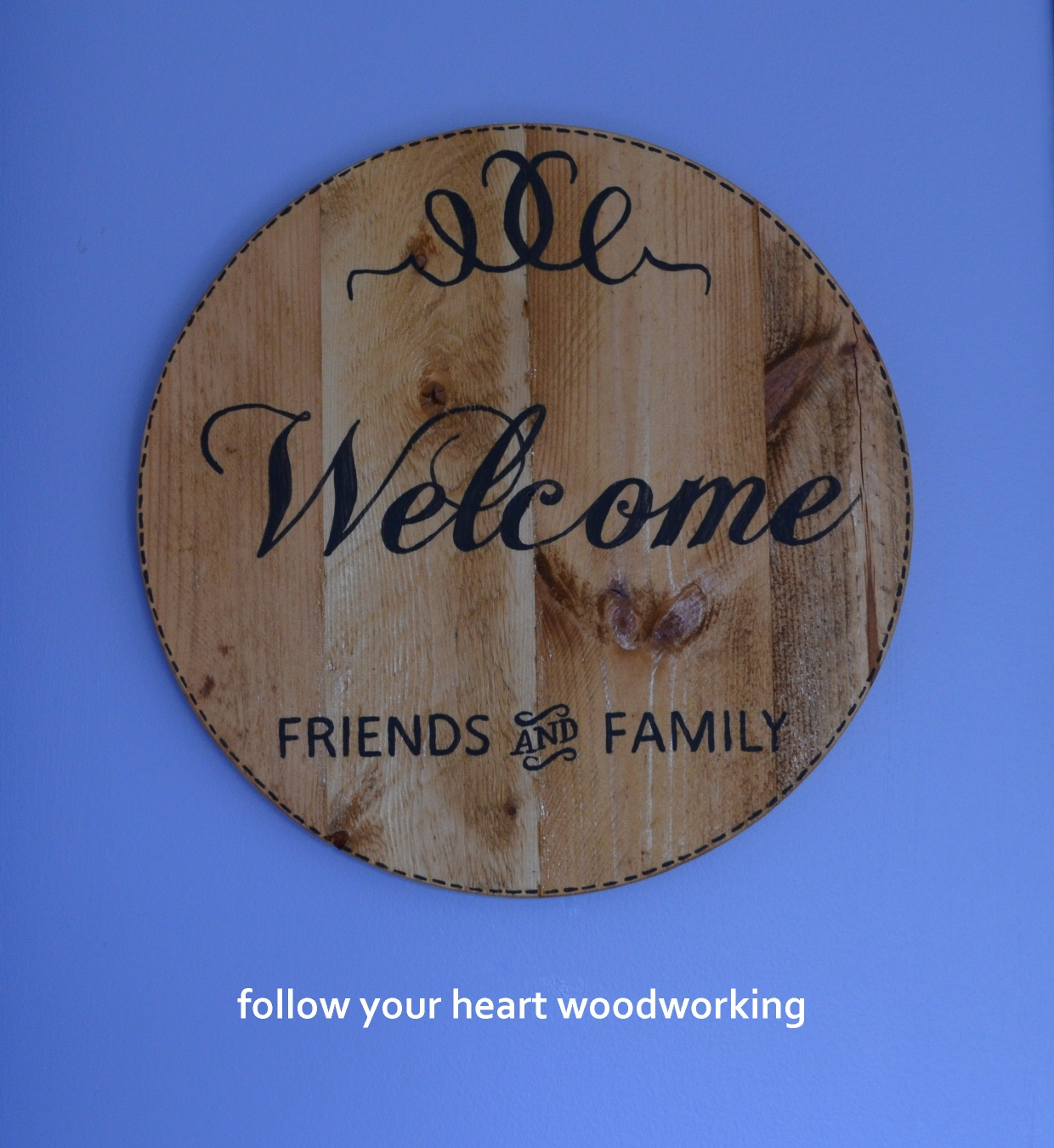 Welcome Friends & Family 0255 (2)