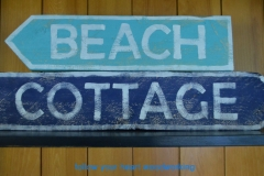 Beach Cottage (2)