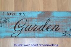 DSC_0393 (Love my Garden)