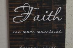 Faith closeup 0654