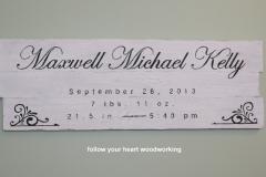 Maxwell MK 0815 (2)