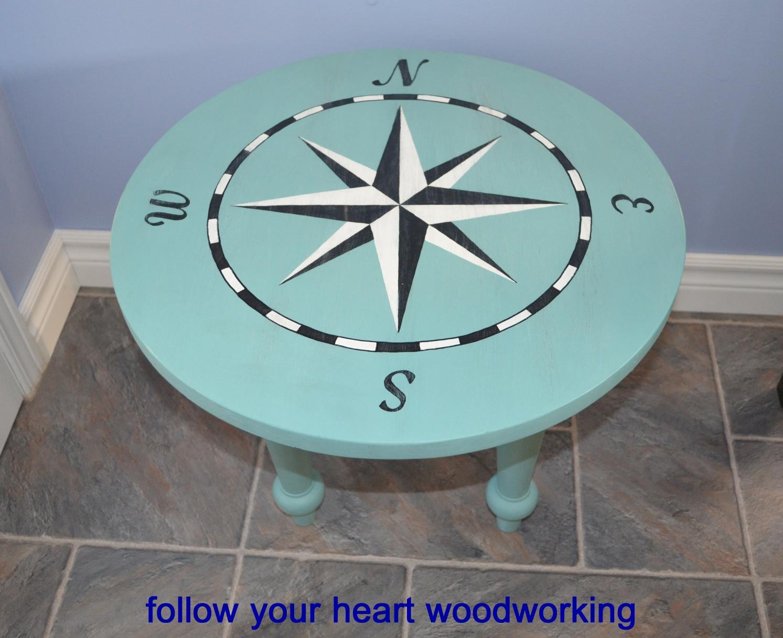 DSC_0509 (compass table1)