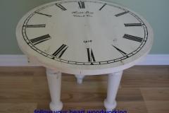 DSC_0501 (triangle table clock 2)