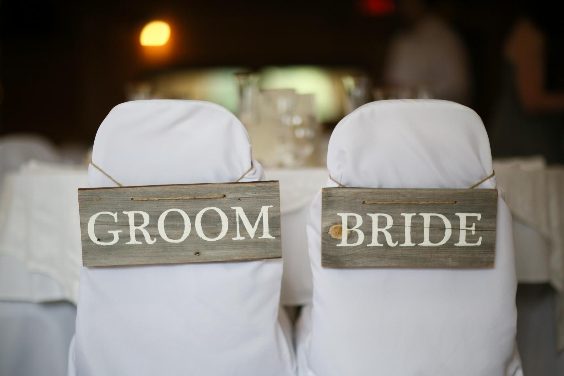 SarahDarryl Groom Bride (2)
